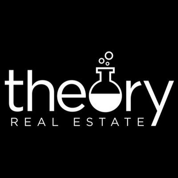 Theory Real Estate