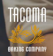 Tacoma Baking Company