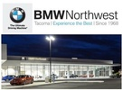 BMW Northwest, Inc.