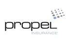 Propel Insurance