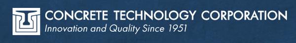 Concrete Technology Corporation