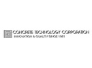 Concrete Technology Corporation