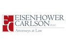 Eisenhower Carlson PLLC