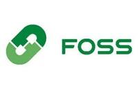 Foss Maritime Company LLC