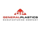 General Plastics Manufacturing Co.