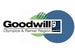 Goodwill of the Olympics & Rainier Region