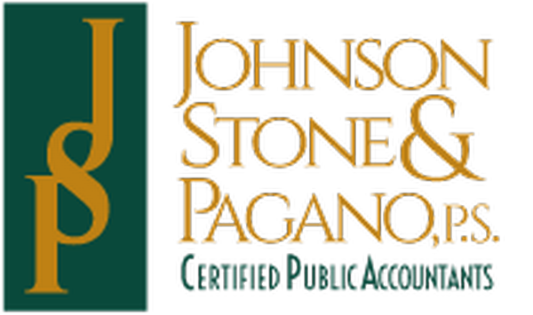 Johnson Stone & Pagano PS