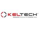 KelTech