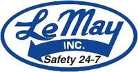 LeMay Enterprises, Inc.