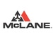 McLane Northwest