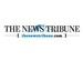News Tribune, The