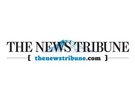 News Tribune, The