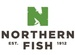Northern Fish Products, Inc.