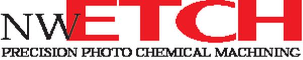 Northwest Etch Technology, Inc.