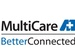 MultiCare Health System-MARY BRIDGE CHILDREN'S HOSPITAL & HEALTH NETWORK