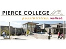 Pierce College District