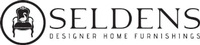 Selden's Home Furnishings