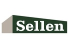 Sellen Construction Co., Inc.