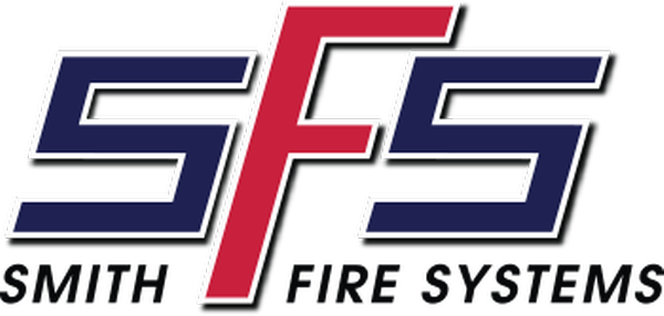 Smith Fire Systems