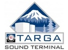 SeaPort Sound Terminal, LLC