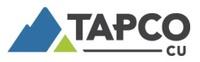 TAPCO Credit Union