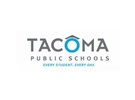 Tacoma Public Schools-District #10