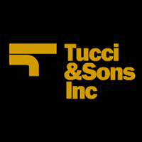 Tucci & Sons