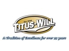 Titus-Will Ford/Toyota/Scion