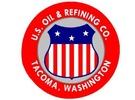 U.S. Oil & Refining Co.