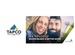 TAPCO Credit Union-6TH AVENUE BRANCH