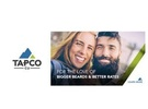TAPCO Credit Union-6TH AVENUE BRANCH