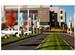 Tacoma Community College-GIG HARBOR CAMPUS BRANCH