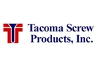 Tacoma Screw Products-TIDE FLATS BRANCH