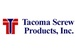 Tacoma Screw Products-KENT BRANCH