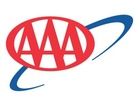 Cruise & Travel Presented by AAA
