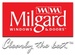 Milgard Manufacturing, Inc.