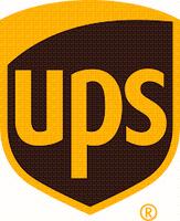 UPS-Tacoma