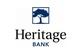Heritage Bank Main Office