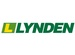 Lynden Transport, Inc.