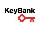 KeyBank, N.A.-KEYTRUST COMPANY