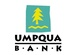 Umpqua Bank-FEDERAL WAY COMMERCIAL BANKING CENTER