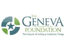 Geneva Foundation, The