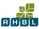 AHBL, Inc.