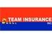Team Insurance, Inc.