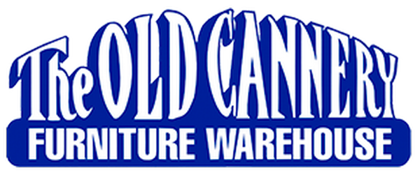 The Old Cannery Furniture Warehouse LLC