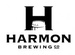 Harmon Brewery & Eatery