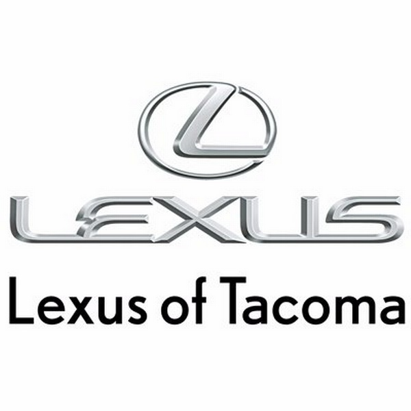 Lexus of Tacoma at Fife