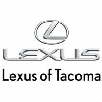 Lexus of Tacoma at Fife