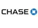 Chase-GRAVELLY LAKE DRIVE BRANCH