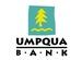 Umpqua Bank-CANYON ROAD BRANCH
